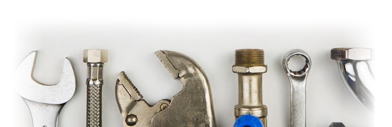 wegscheider tools