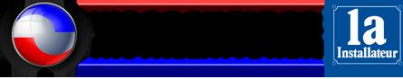 wegscheider logo