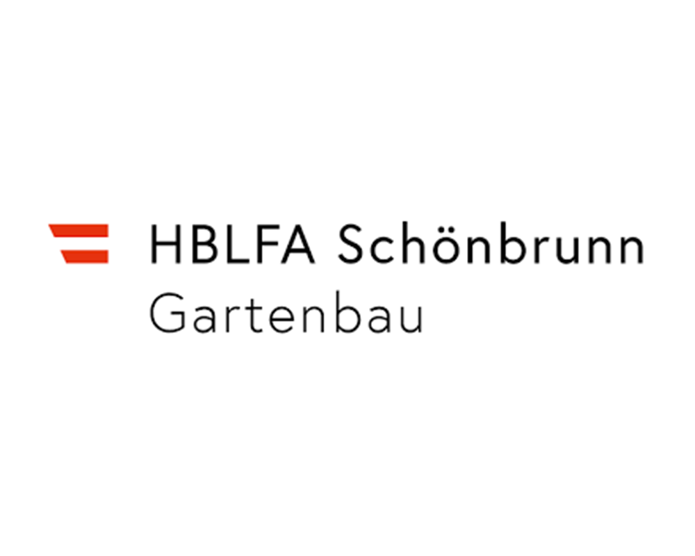 HLBFA_Logo