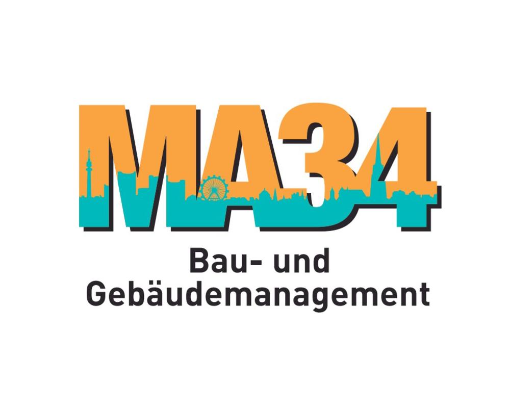 MA34_Logo