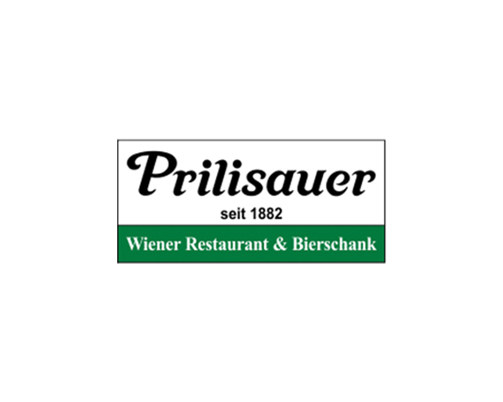 Prilisauer_Logo