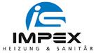 RTEmagicC_impex.jpg