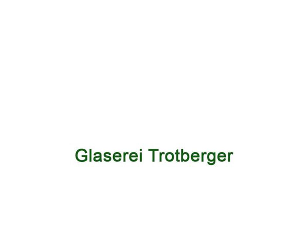 Tortberger_Logo