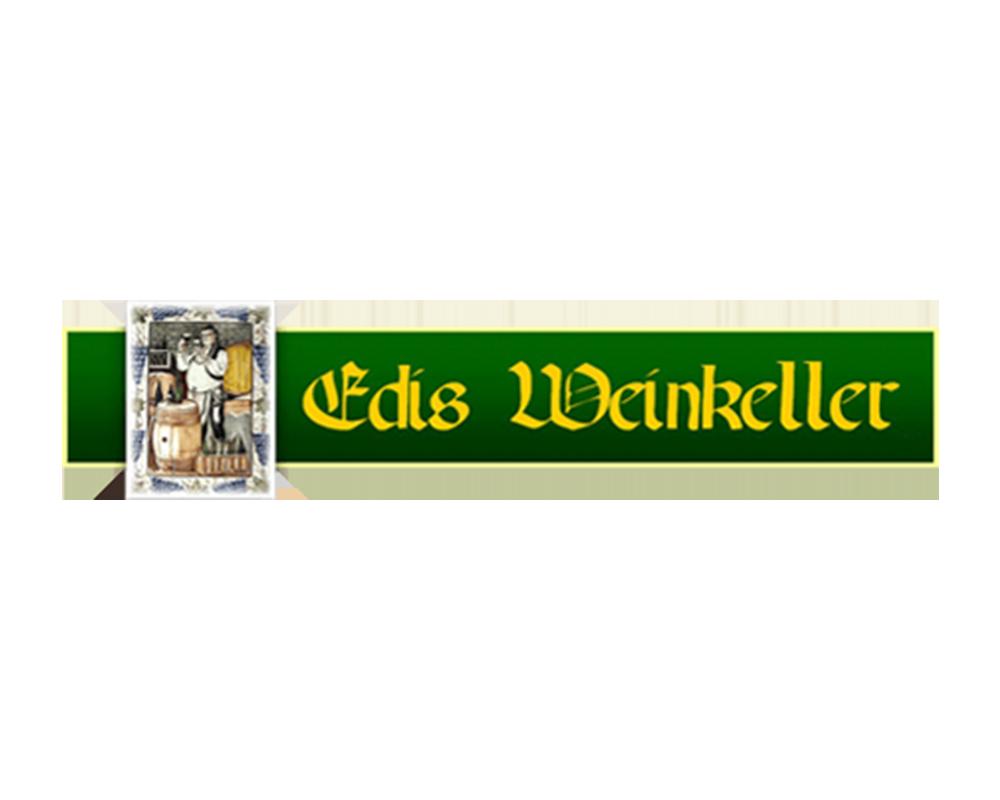 edis_logo