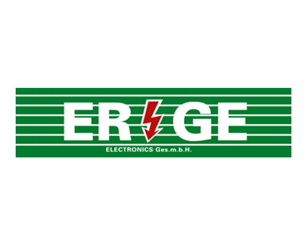 erge_logo