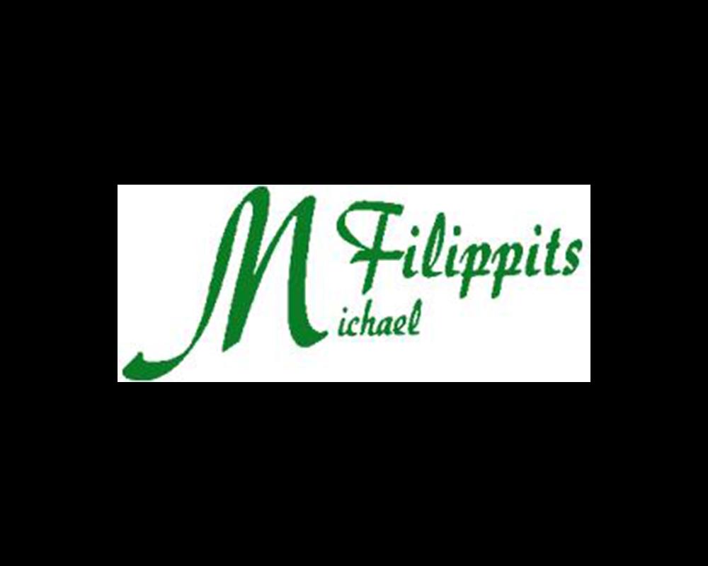 filippits_logo