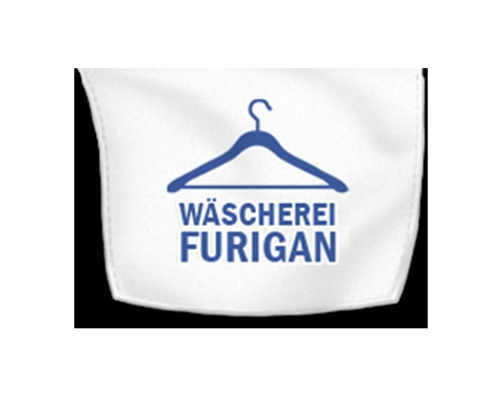 furigan_logo