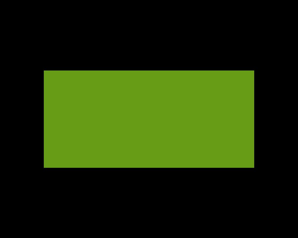kinderladen_logo