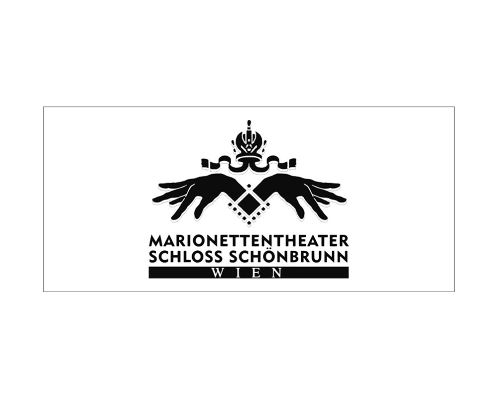 marion_theater_logo