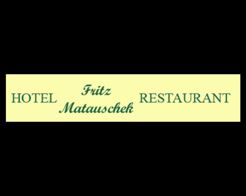 matauschek_logo
