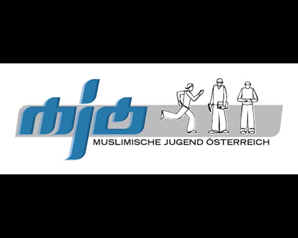 mjo_logo