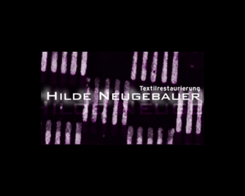 neugebauer_logo