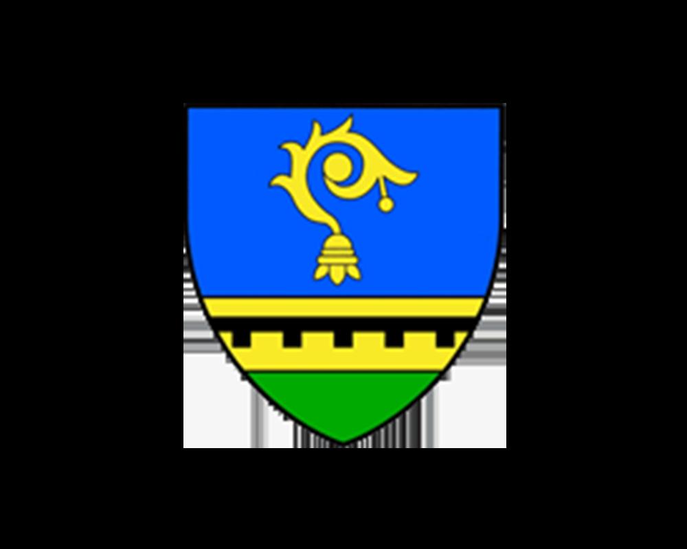 raasdorf_logo