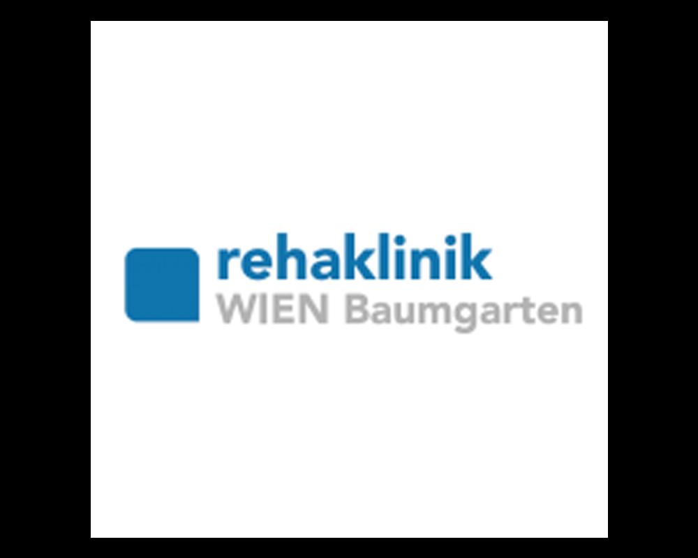 rehaklinik_logo