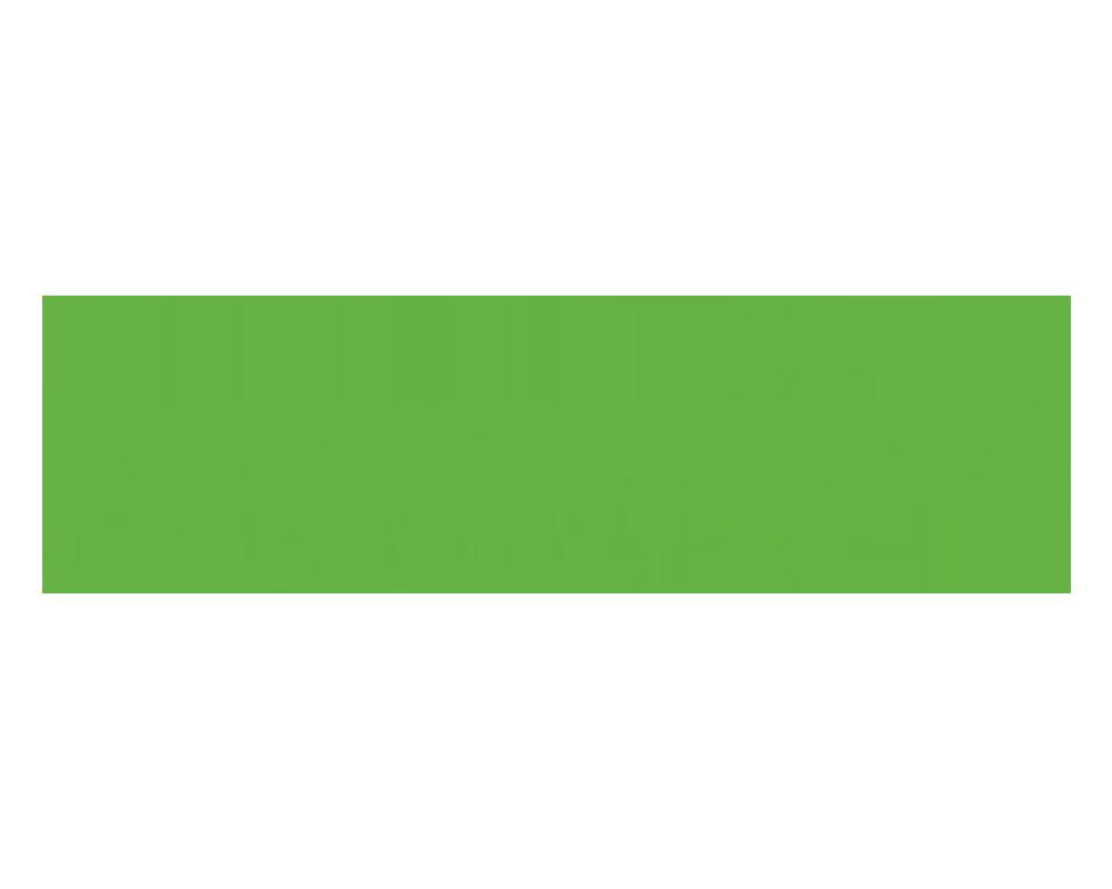 rieglerhuette_logo