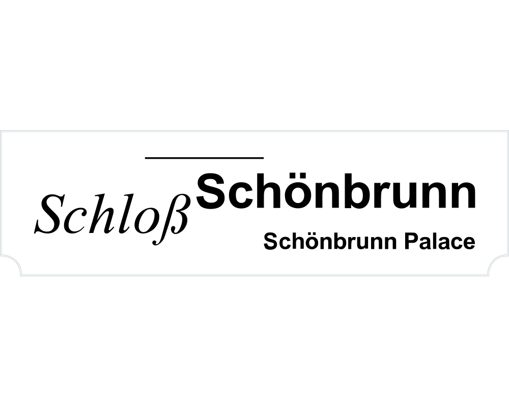 schönbrunn_logo