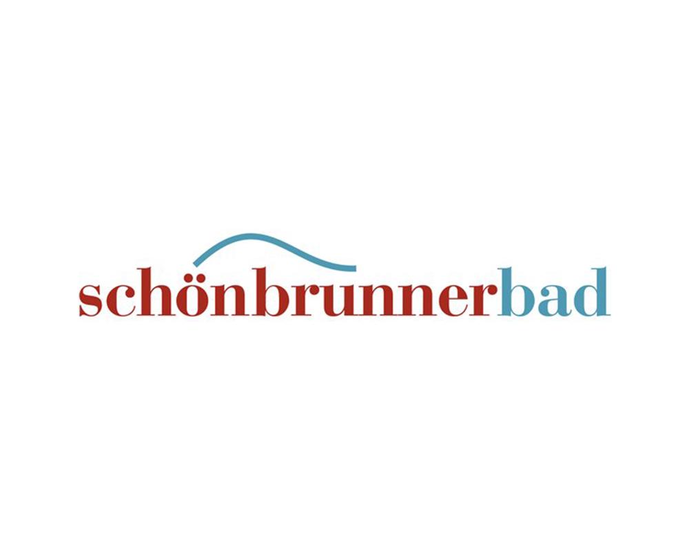 schönbrunner_bad_logo