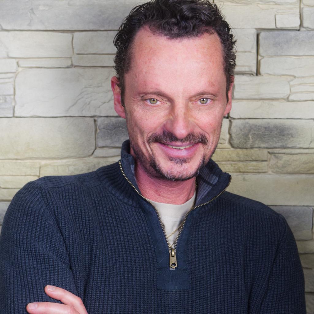 Peter Wegscheider - Geschäftsführer